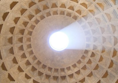 pantheon-07