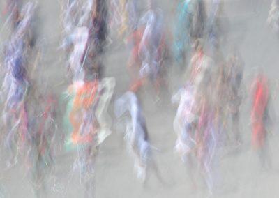 pintura-personas-02