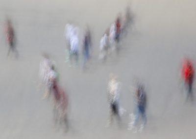 pintura-personas-03