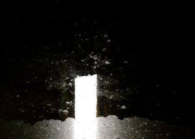 reflejo-ventana-agua-turbia
