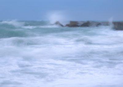 temporal-costa