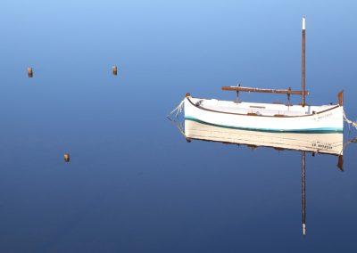 barca-01