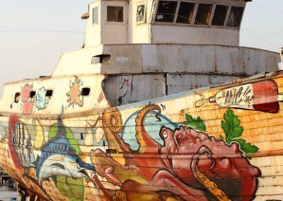 barco-grafiti-pulpo