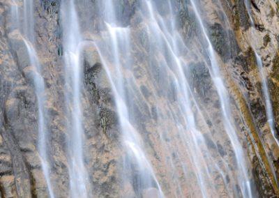 cascada-sorrosal