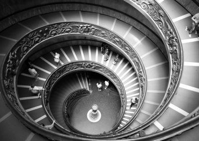 escalera-espiral-02