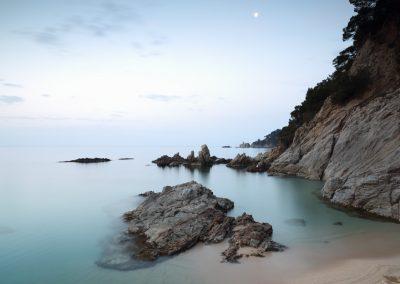 litoral-saboadella-03