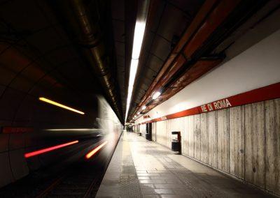 metro-roma-02
