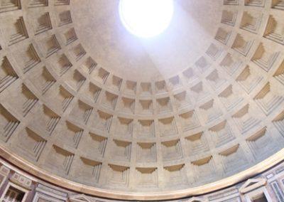 pantheon-03