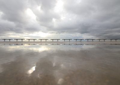 playa-marbella-reflejo