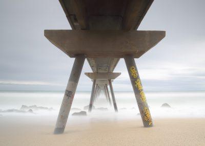 pont-petroli-03