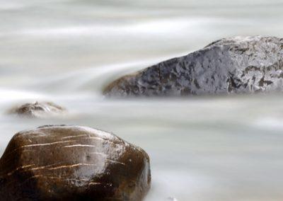 rio-tres-piedras-02