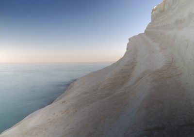scala-dei-turchi-06