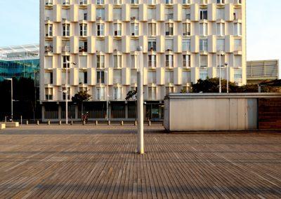 edificio-texturas-barceloneta
