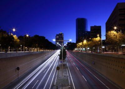 nocturna-ronda-barcelona