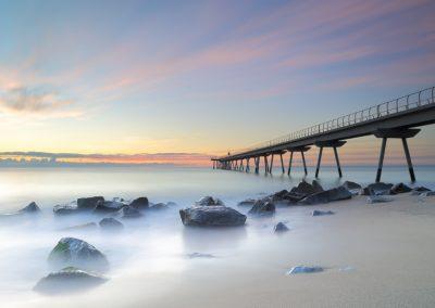 pont-petroli-amanecer-01