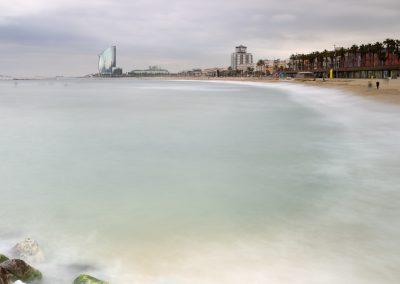 barcelona-mar-hotel-wela-playa