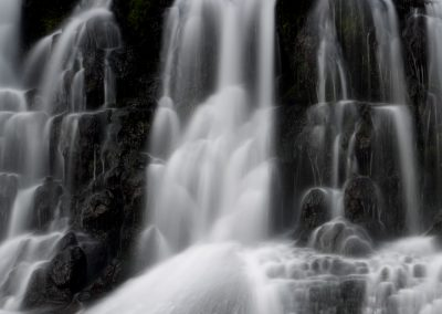 jordi-mestrich-abstraccion-cascada