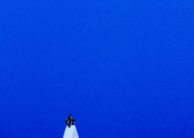 jordi-mestrich-campanario-eclipse-lunar