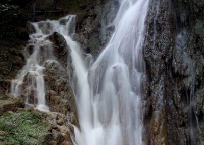 jordi-mestrich-cascada-gorg-la-plana
