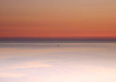jordi-mestrich-mar-barco-amanecer