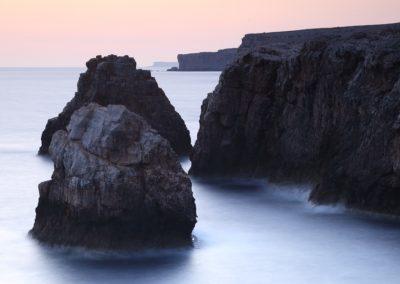 jordi-mestrich-menorca-acantilado-punta-nati