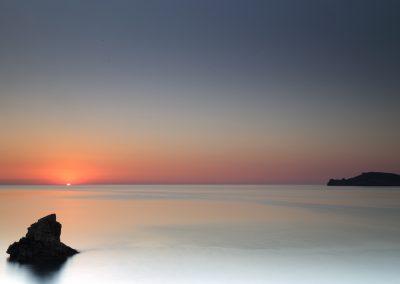 jordi-mestrich-roca-amanecer