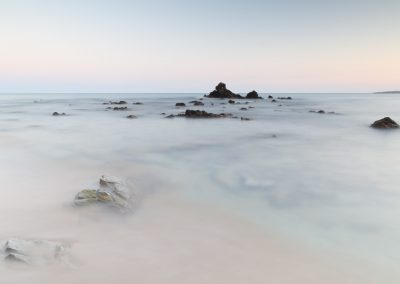 jordi-mestrich-rocas