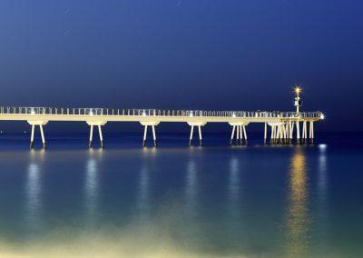 pont-petroli-playa-nocturna