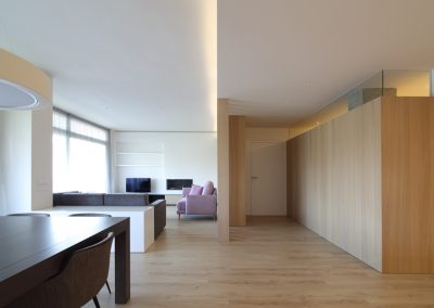 01-reforma-piso-barcelona-comedor-recibidor-salon