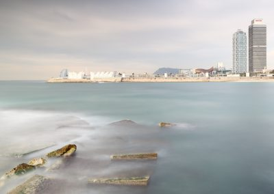 espigon-barcelona-playa-torres-maphre