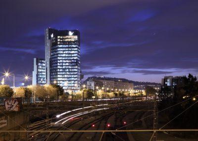 estacion-francia-tren-nocturna