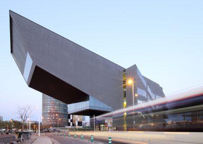 museu-hub-lateral-barcelona-atardecer-02