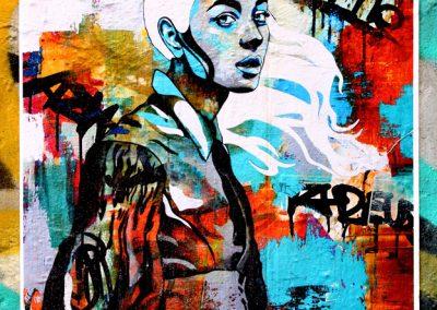 02-jordi-mestrich-street-art-barcelona