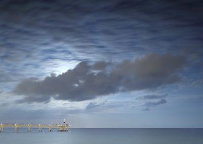 02-pont-petroli-luna
