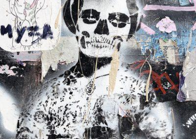 03-jordi-mestrich-street-art-barcelona