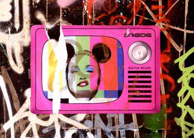 04-jordi-mestrich-street-art-barcelona
