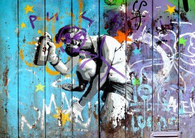 05-jordi-mestrich-street-art-barcelona