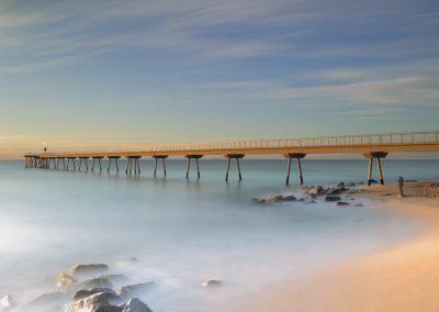 07-pont-petroli-amanecer