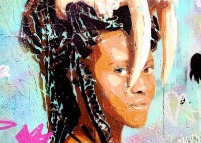 08-jordi-mestrich-street-art-barcelona