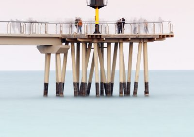 08-pont-petroli-atardecer