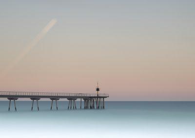 09-pont-petroli-luna