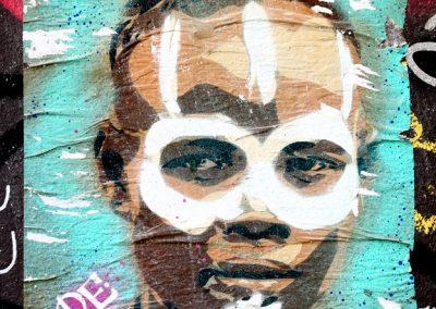 10-jordi-mestrich-street-art-barcelona