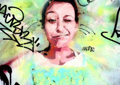 12-jordi-mestrich-street-art-barcelona