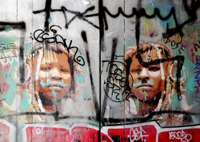 13-jordi-mestrich-street-art-barcelona