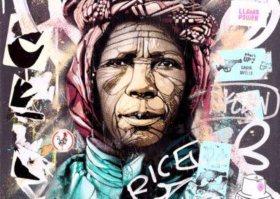 14-jordi-mestrich-street-art-barcelona