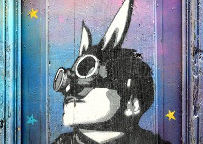 19-jordi-mestrich-street-art-barcelona