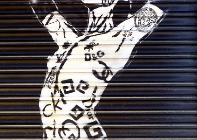 21-jordi-mestrich-street-art-barcelona