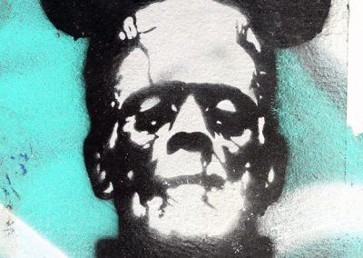 23-jordi-mestrich-street-art-barcelona