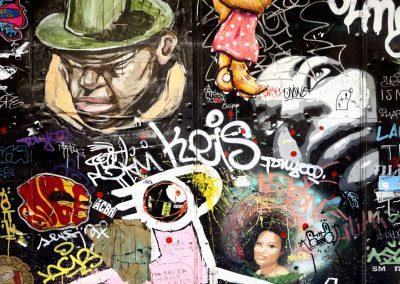 24-jordi-mestrich-street-art-barcelona