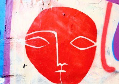 25-jordi-mestrich-street-art-barcelona